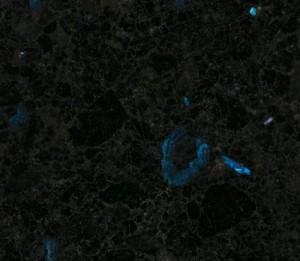 Granit mustra 02