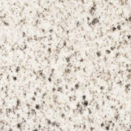 Granit mustra 05