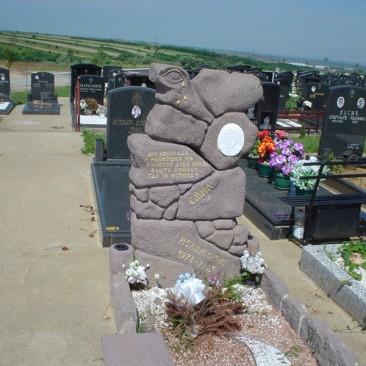 Nadgrobni spomenici 03