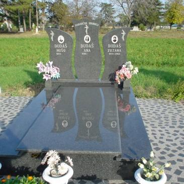 Nadgrobni spomenici 06
