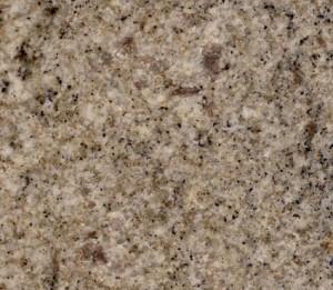 Granit mustra 24