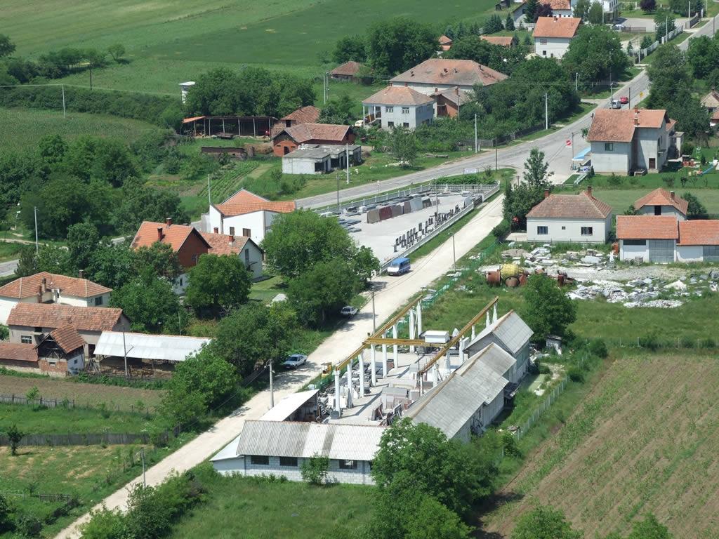radnja002