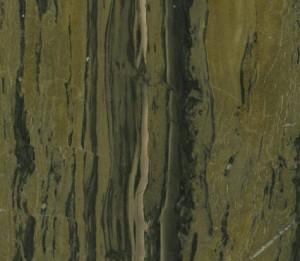 Granit mustra 23