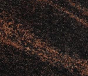 Granit mustra 03