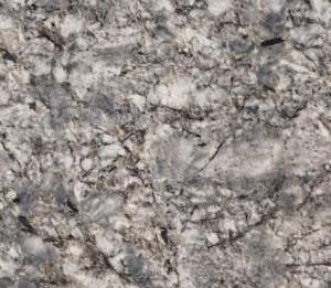 Granit mustra 04