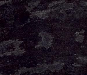 Granit mustra 06