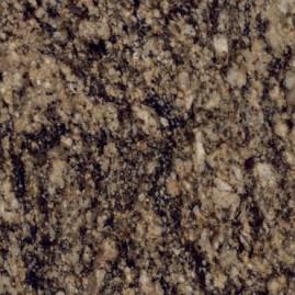 Granit mustra 09