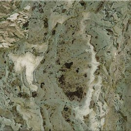 Granit mustra 08