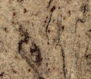 Granit mustra 11