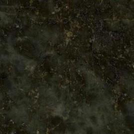 Granit mustra 12