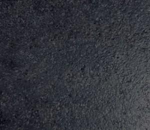 Granit mustra 15