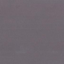 Granit mustra 18