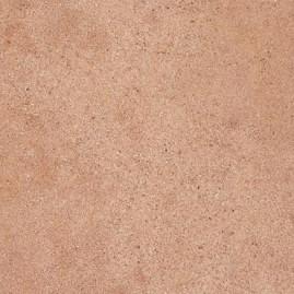 Granit mustra 17