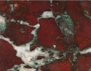 Granit mustra 19