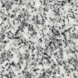 Granit mustra 21