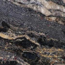Granit mustra 22
