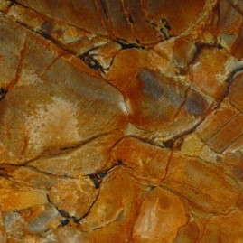 Granit mustra 25