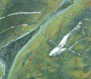 Granit mustra 26