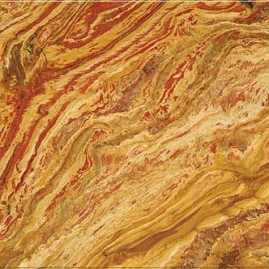 Granit mustra 27